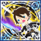 FFAB Lion Heart - Squall Legend CR