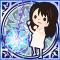 FFAB Thunder - Rinoa Legend SSR+