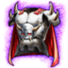 FFBE Demon Mail.png
