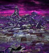 FFBE Societal Ruins BG