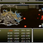 FFIV TAY Flare EA.png