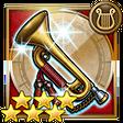 FFRK Battle Trumpet FFVI