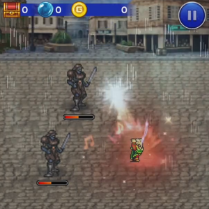 FFRK Clown Dance.png