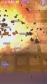 FFRK Explosive Fist