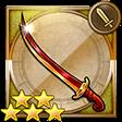 FFRK Flame Sword FFIV