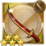 FFRK Flame Sword FFIV.png