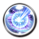 FFRK Moonlight Mark Icon