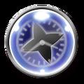 FFRK Shadowbind Icon