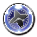 FFRK Shadowbind Icon