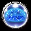 FFRK Ultima Icon