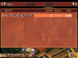 FFTA2 Quests.png