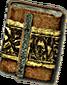 FFT Scriptures of Germonique.png