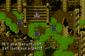 FFVI GBA War of the Magi 2
