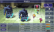 FFV iOS Reflect