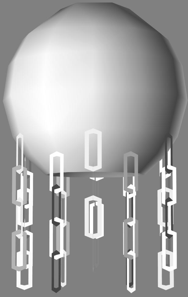 FFXIII-Enemy-Dummy-Model.png