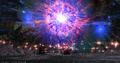 FFXIV AST Play - Lord of Crowns