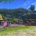 FFXIV Lavender Beds 05.png