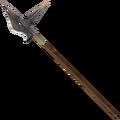 FFX Weapon - Spear 1