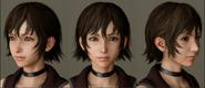 Iris-Amicitia-FFXV-Face