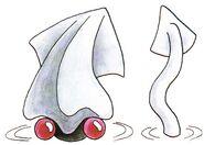 Kraken (FFA) copy