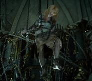 Luna-Corpse-Citadel-FFXV