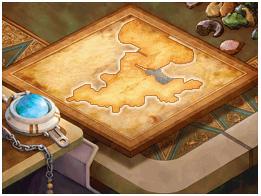 Map KisneRise RW.PNG