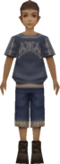 NPC-ccvii-boy3
