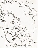 Relm Sketch 2