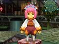 RoF Princess's Tiara