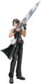 Squall012Outfit
