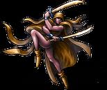 SwordDancer-ffv-ios
