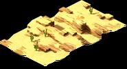 Zeklaus Desert 3