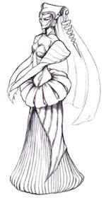 150px-Sorceress 1 FFVIII Sketch .jpg