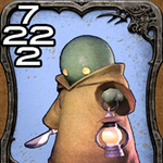363c Tonberry.png