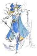Amano Siren2