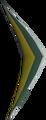 Boomerang-ffvii-yuffie