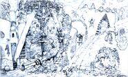Burmecia FFIX Art 5