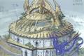 ConcordiaQueen'sPlace-Exterior1Concept-fftype0