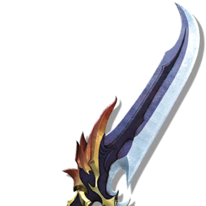DFFNT Locke Cole Weapon 04.png