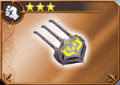 DFFOO Claw.png