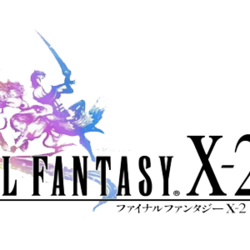 FF10-2ロゴ.png