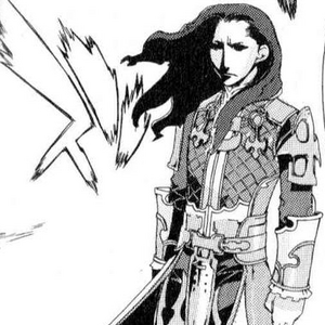 FF12 Manga Vayne.png