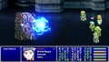 FF4PSP TAY Band Ultima Spark