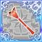 FFAB Lamia's Flute SSR