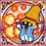 FFAB Meteor - Vivi Legend UR.png