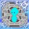 FFAB Space Soul FFX SSR+