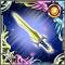FFAB Thunder Blade FFVI UR+