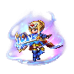 FFBE 608 Charlotte.png