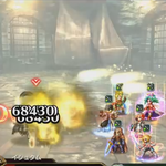 FFBE Divine Ruination.png