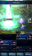 FFBE Hell's Gate